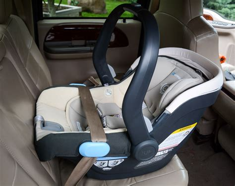 One Seat Called by The Best Car Seats Of 2017 Babygearlab