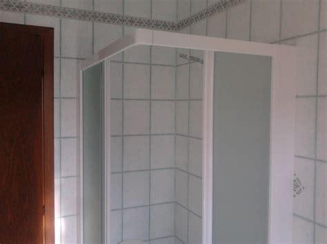 vasche da bagno con cabina doccia sostituzione vasca con cabina box doccia su misura a