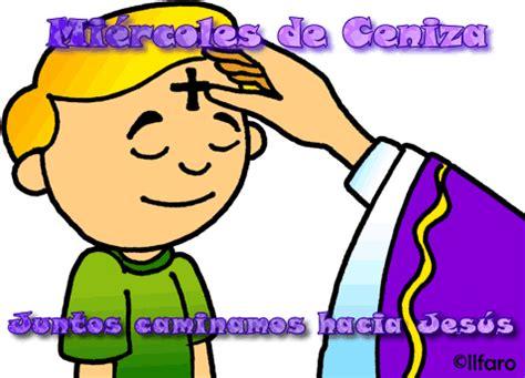 imagenes catolicas miercoles de ceniza imagenes de miercoles de ceniza im 225 genes de facebook