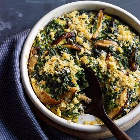 pinterest swiss food recipes best 10 swiss chard recipes ideas on cooking swiss chard growing swiss chard and