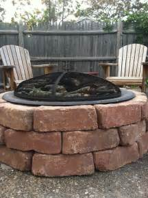 inexpensive pit triyae inexpensive backyard pits various