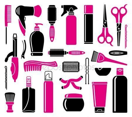 Beauty salon Stock Vectors, Royalty Free Beauty salon Illustrations   Depositphotos®