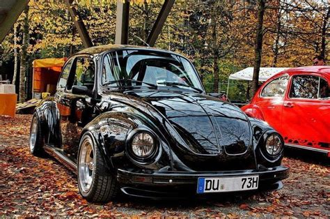 german volkswagen beetle 1303 german look volkswagen super beetle cars vw