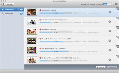 download youtube on mac iskysoft mac youtube downloader best youtube downloader