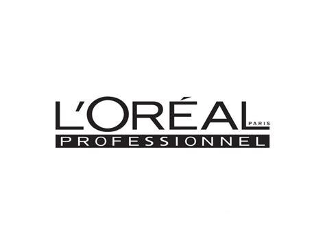 l oreal logowik com commercial logos beauty cosmetics l