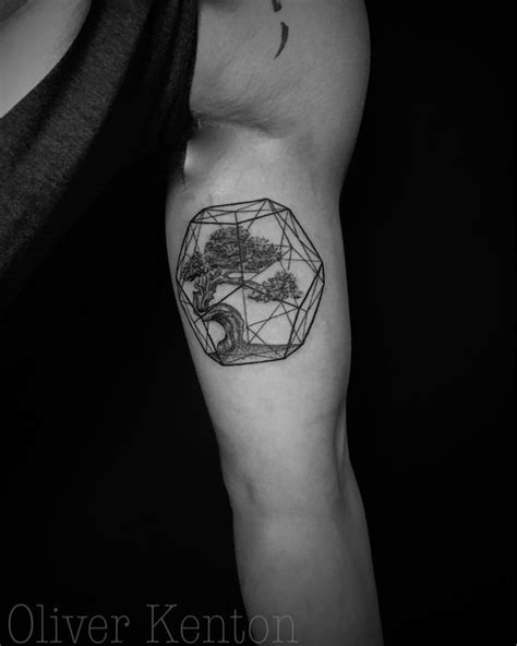 geometric tattoo artist san francisco 293 best tattoos by oliver kenton images on pinterest