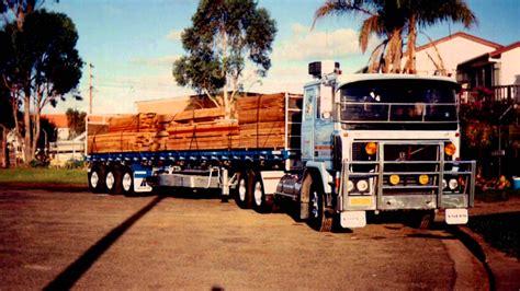 volvo trucks in australia australian trucks trucking in australia volvo g88 volvo