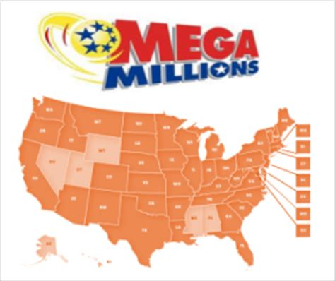 About Com Mega Sweepstakes - mega millions calottery mega millions fllott com