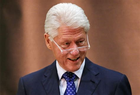 Bill Clinton Is Busy To Be President Of Harvard by Bill Clinton Falls Vegan Diet Wagon But Not Vegan