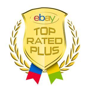 best seller significato space significato feedback e delle stelline su ebay