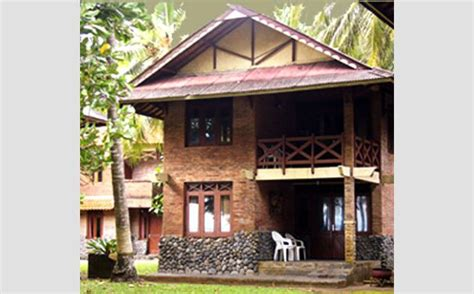 Cottage Di Anyer by Anyer Cottage Resort Di Anyer 1001malam