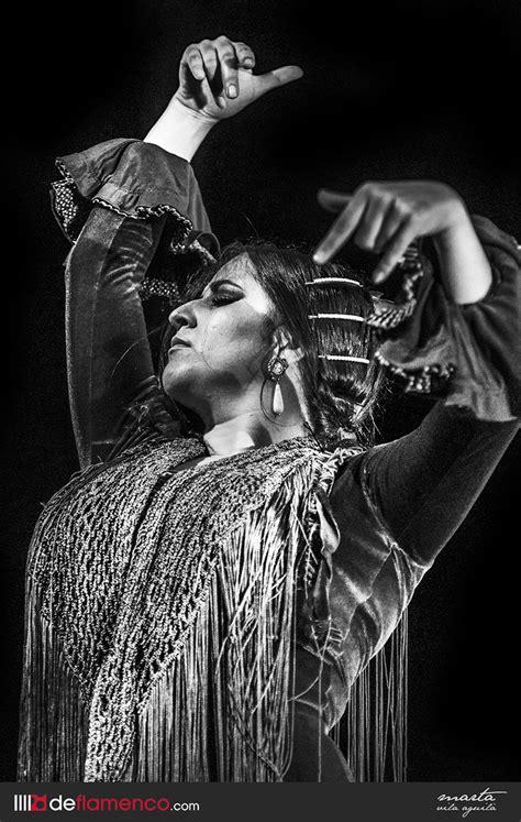 Promesas del flamenco - Mont de Marsan - fotografías