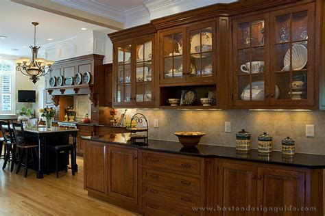 Scandia Kitchens by Scandia Kitchens