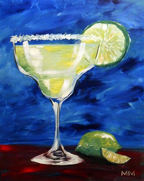paint nite irvine 23 best images about paint nite designs on