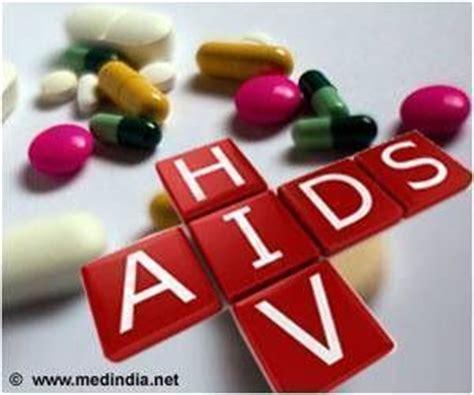 Obat Arv Terbaru aids pengobatan terlambat nyawa melayang oleh syaiful w