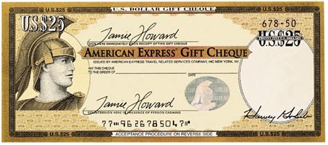 Limited Gift Card At Express - american express green card makes a comeback in singapore 187