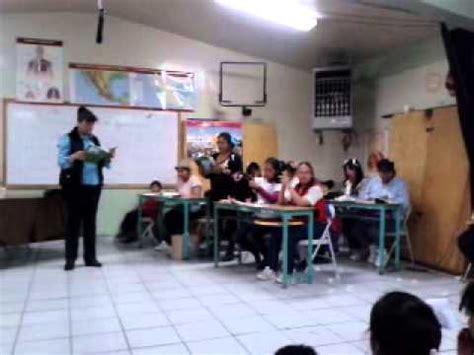Obra De Teatro Sobre El Bullying Escuela Abraham Youtube | obra de teatro sobre el bullying escuela abraham gonzalez