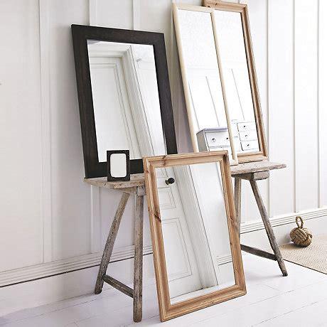 full length bathroom mirrors mirrors full length illuminated wall mirrors diy at b q
