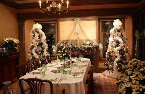 cmo decorar tu casa para la navidad ehow en espaol como decorar una casa para navidad