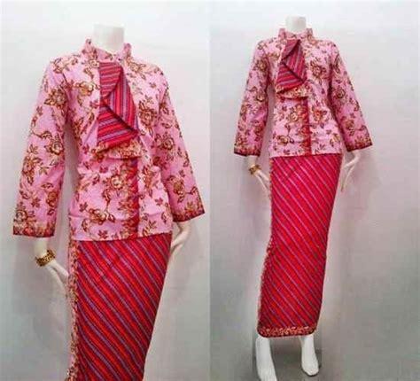 Baju Dress Model Motif Unik Trendy Style Impor 1 121 best images about kebaya dan batik indonesia on models bali and indonesia