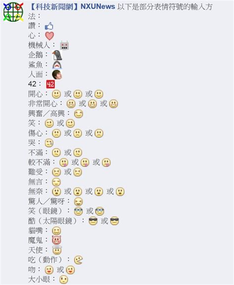 emoji quotes facebook emoji quotes quotesgram