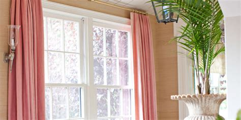 how to choose window treatments how to choose window treatments how to choose curtains