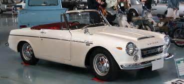 Nissan Fairlady 2000 404 Page Not Found Error Feel Like You Re In The