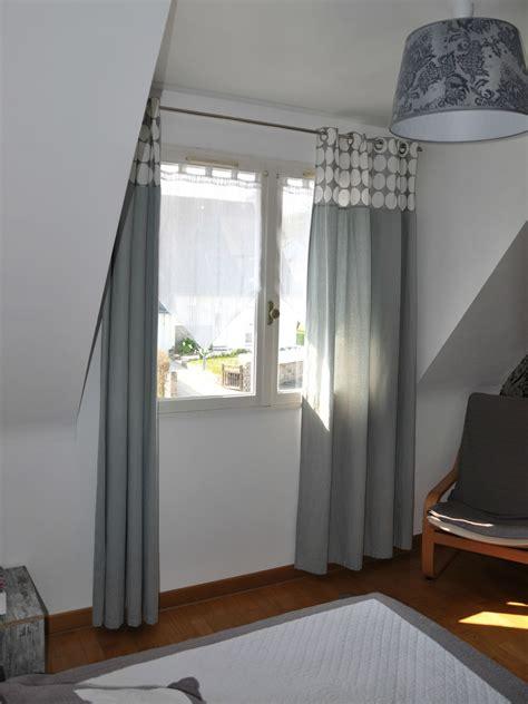 Exceptionnel decoration interieur chambre adulte #2: 85464343_o.jpg