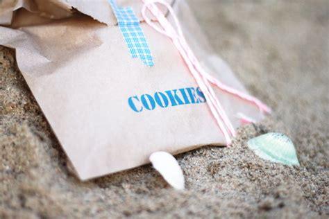 kredenz cookie prokrastination mit fleischkeksen titatoni diy
