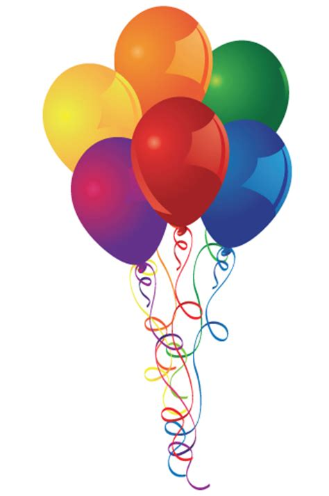 Diwali Decorations For Home by Balloons For Events Party Amp Event Decorating Specialists