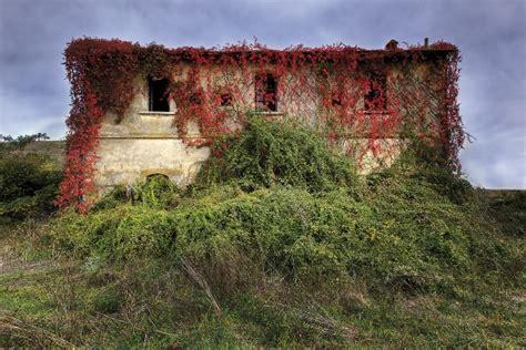 la casa delle streghe la casa delle streghe juzaphoto
