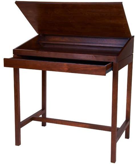 home decorators writing desk home decor furniture desk writing desk the penn