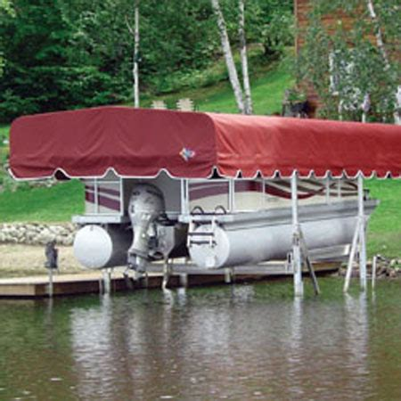boat lift canopy repair near me boat for sales in michigan page 274 of 294