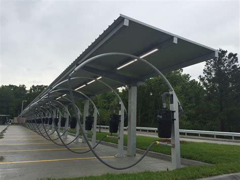 umbrella awning car washes vacuum canopies c s canopy