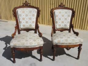 antique chairs antique accent chairs antique armchairs and antique furniture online at mr