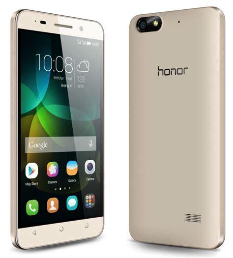 Hp Huawei Chm U01 honor 4c chm u01 charging and usb ways needed tapatalk