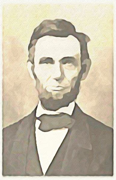 abraham lincoln anecdotes lincoln s yarns and stories