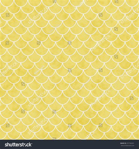 yellow pattern related keywords yellow pattern long tail white repeating background related keywords white