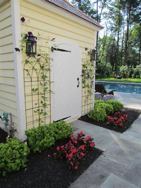 how to tilesbetterdecoratingbible patio tilesbetterdecoratingbible