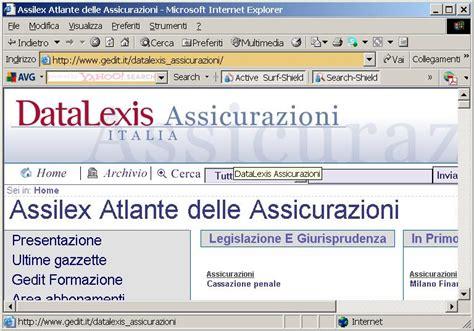 libreria giuridica bologna welcome to www studioferlini it web site