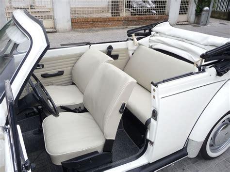 porta portese auto d epoca auto d epoca noleggio auto noleggio auto d epoca auto