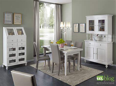 mobili modificati come arredare casa con mobili in arte povera m