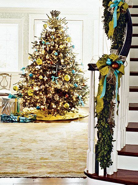 Southern Bathroom Ideas 60 idees sapin de noel tendance d 233 coration sapin de noel