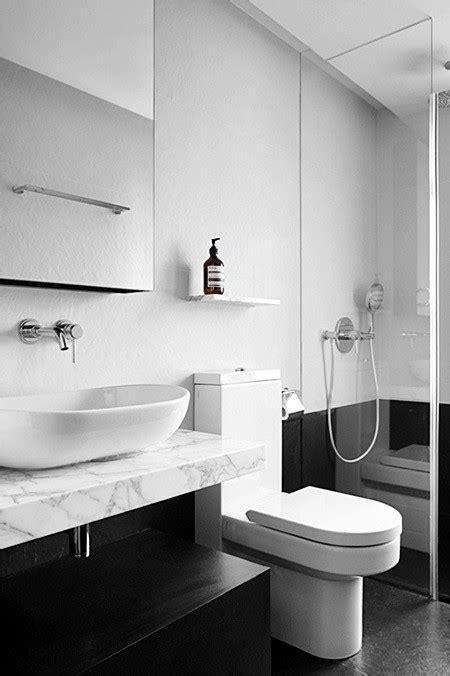 30 FOTOS de ambientes com piso preto: porcelanato, laminado