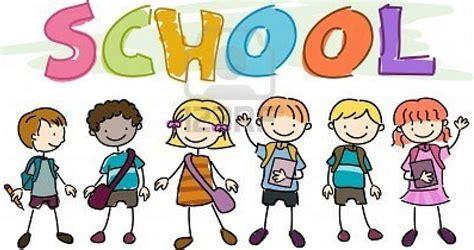 imagenes animadas de maestros y alumnos magisterio infantil tics de sara escuelas aceleradas y