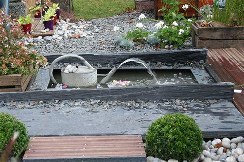 astuces pour d 233 corer jardin lozzoo