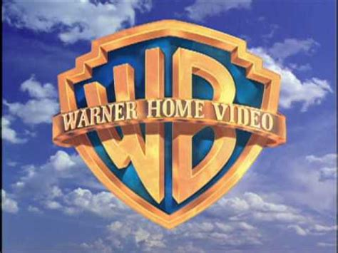 warner home 2008 logo 4 3 version