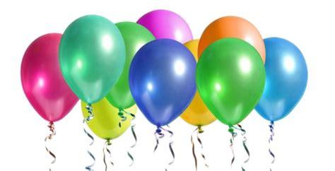 Balon Foil Fly birthday balloons