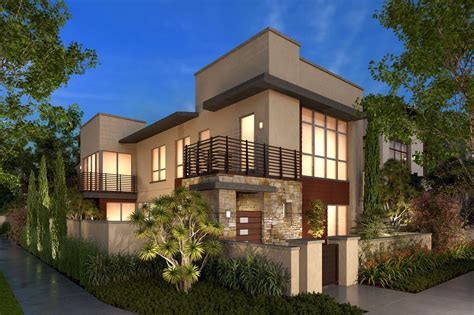 playa vista living s guide to buying new construction
