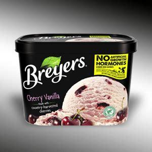 Vanila Original Sugar 300 Gr cherry vanilla breyers 174